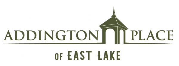 Addington Place of East Lake